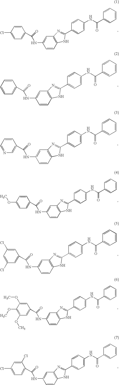 Figure US06919366-20050719-C00004