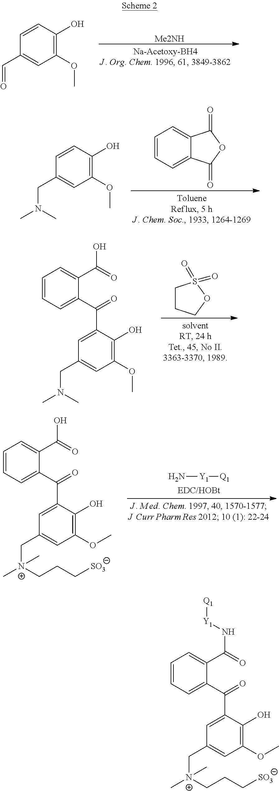 Figure US10254567-20190409-C00034