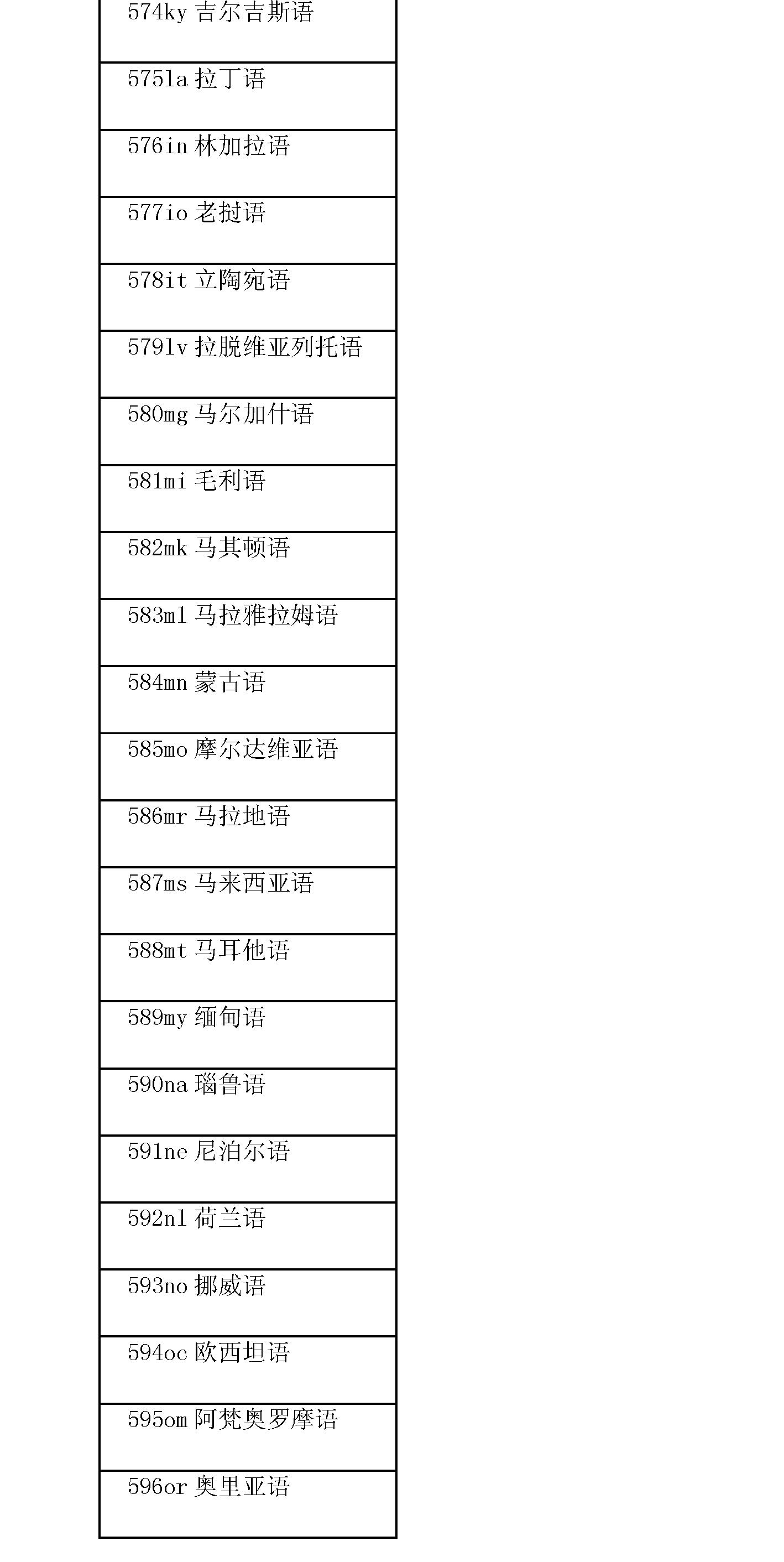 Figure CN101361317BD00441