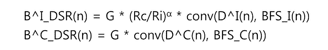 Figure 112016010899738-pat00023