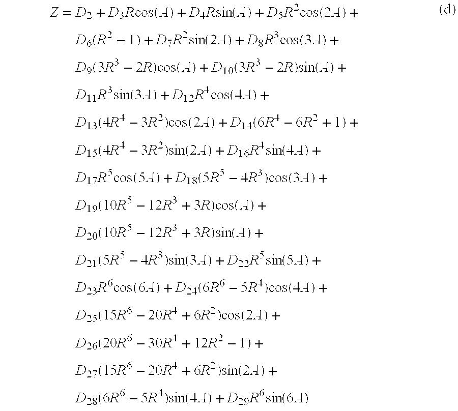 Figure US06333820-20011225-M00004