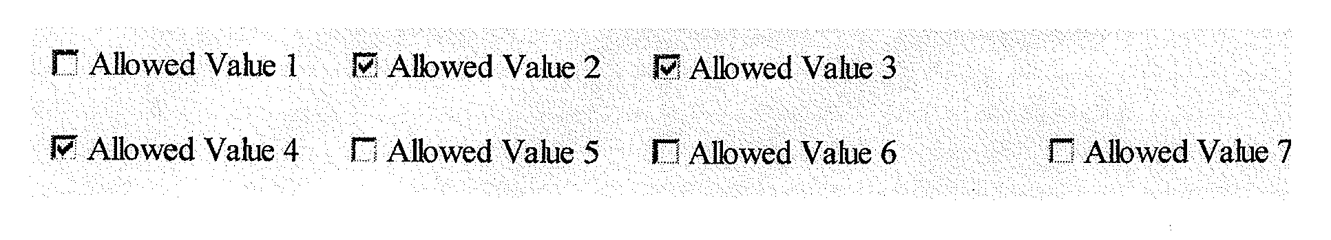 Figure US20080064501A1-20080313-P00003