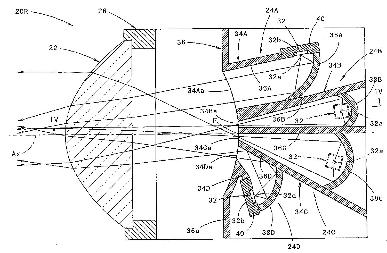 Figure R1020080089322