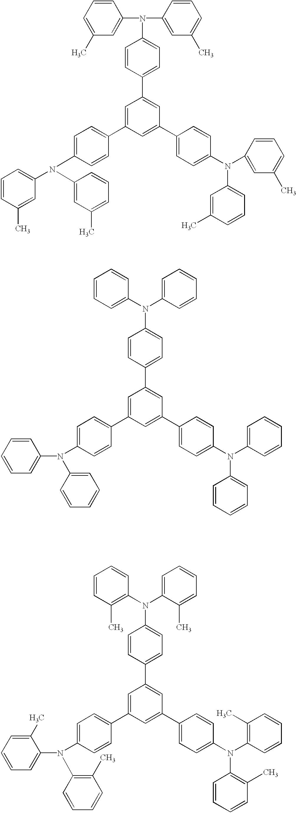 Figure US20020110701A1-20020815-C00015