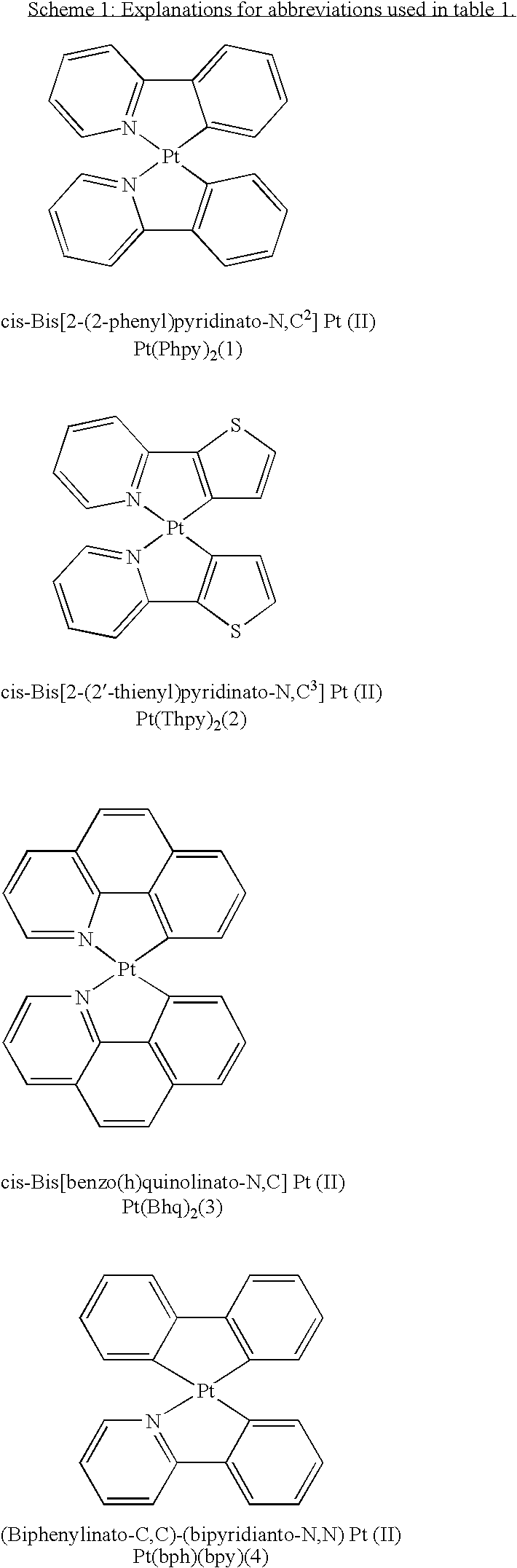 Figure US20060029829A1-20060209-C00005