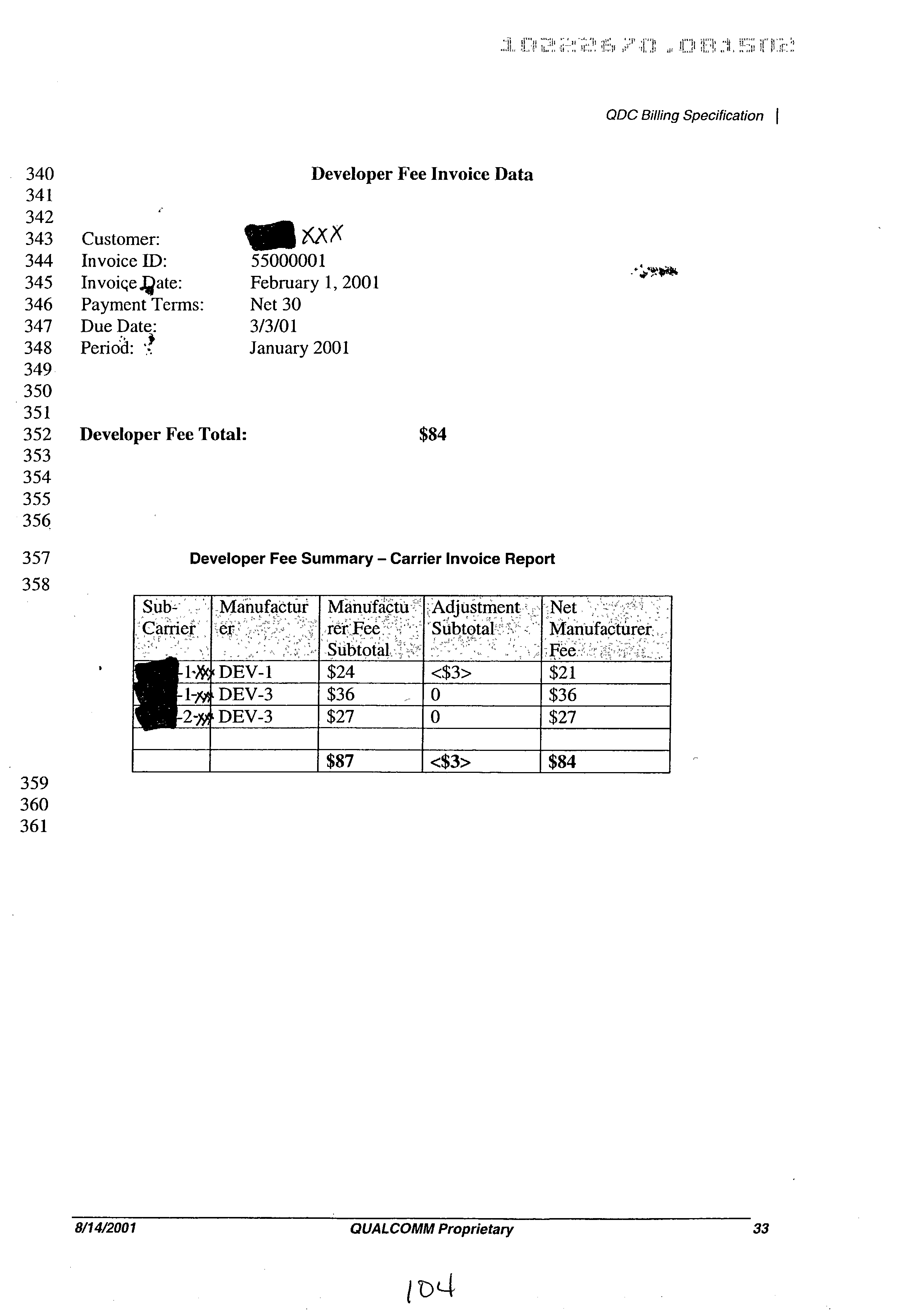 Figure US20030078886A1-20030424-P00100