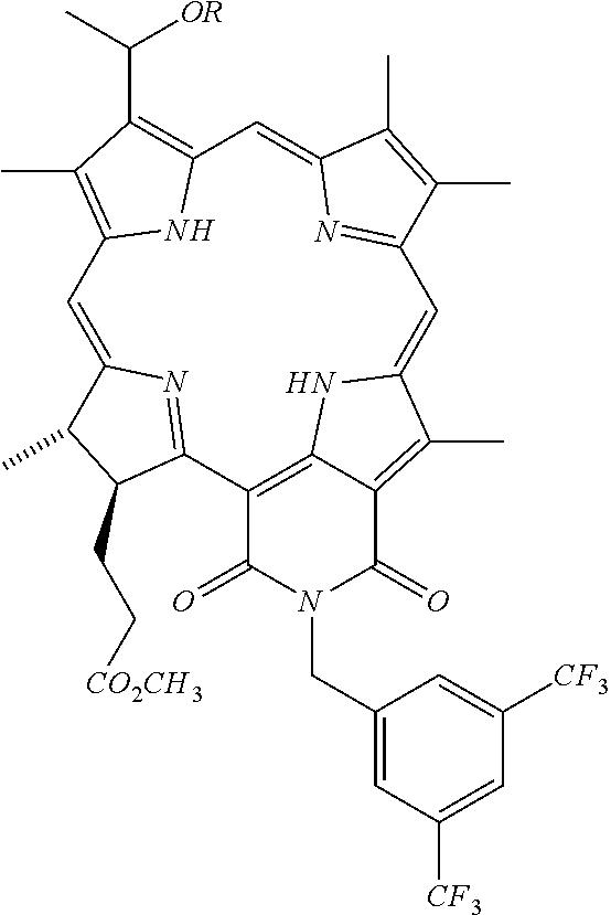 Figure USRE043274-20120327-C00059
