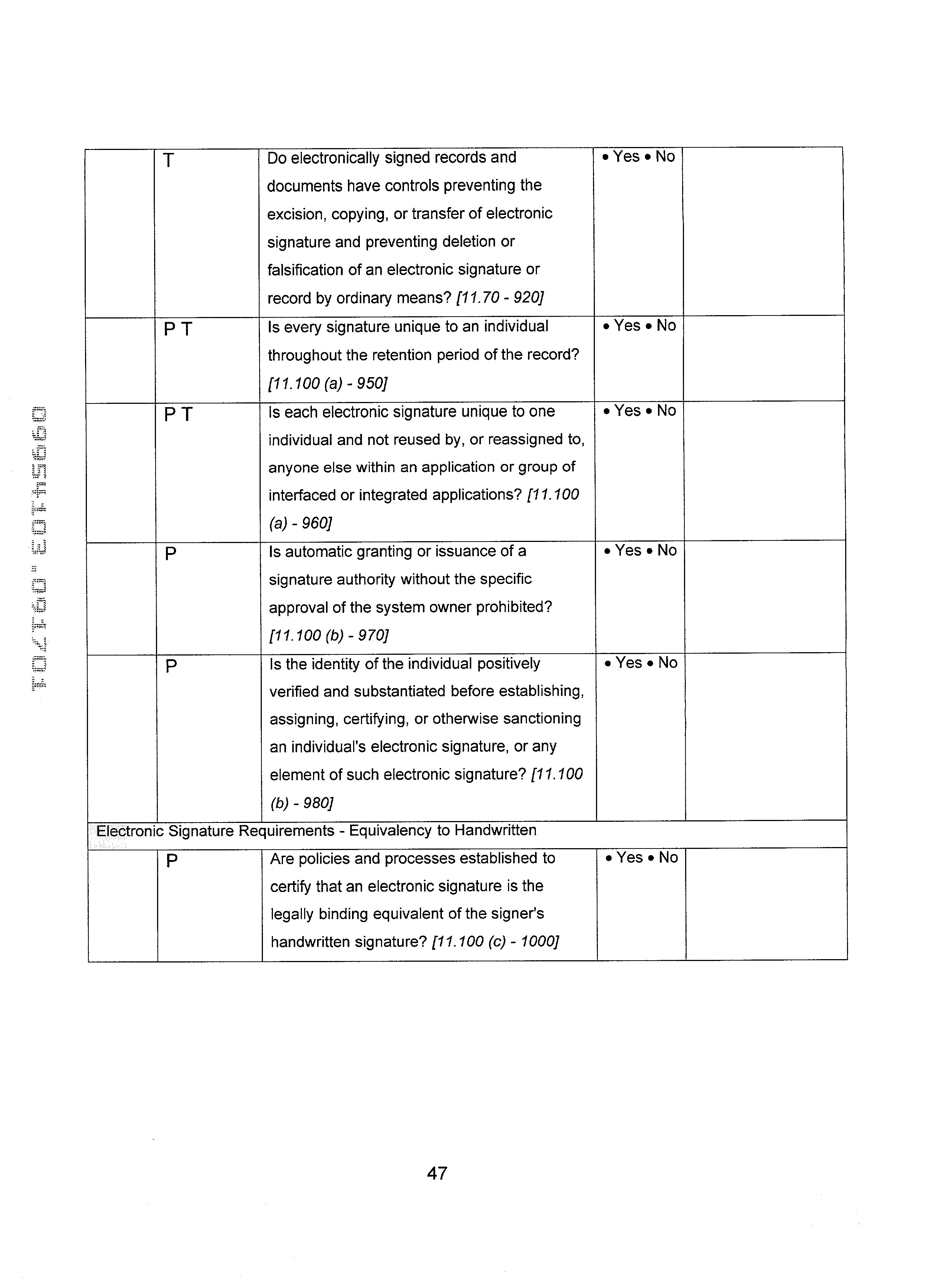 Figure US20030069894A1-20030410-P00012
