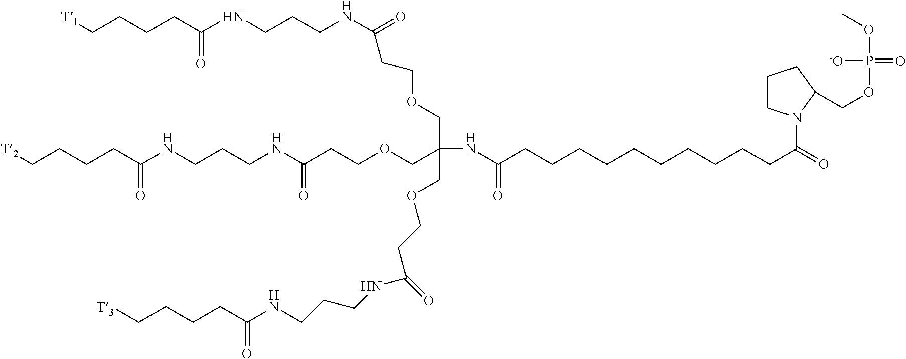 Figure US10023861-20180717-C00030