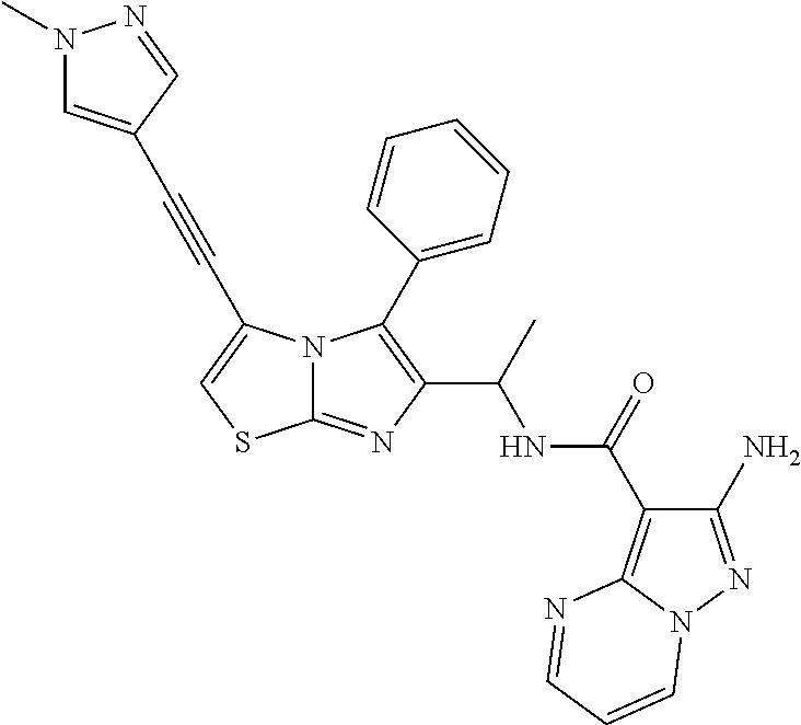 Figure US09708348-20170718-C00323