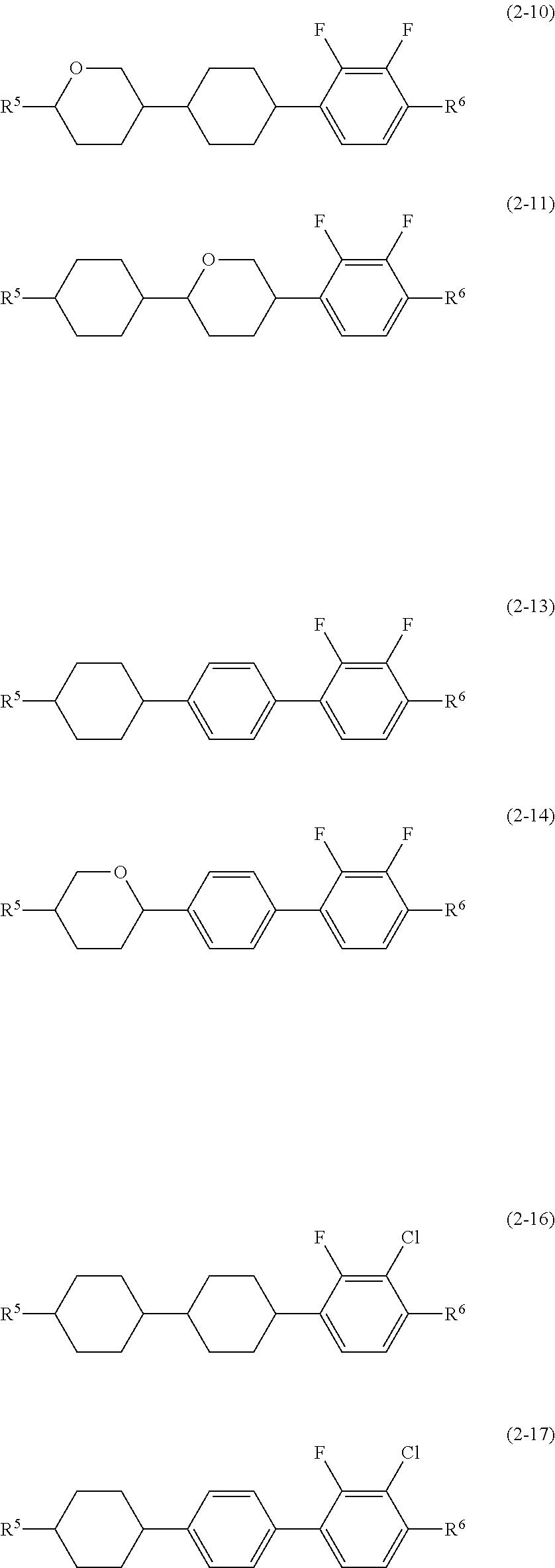 Figure US08962105-20150224-C00064