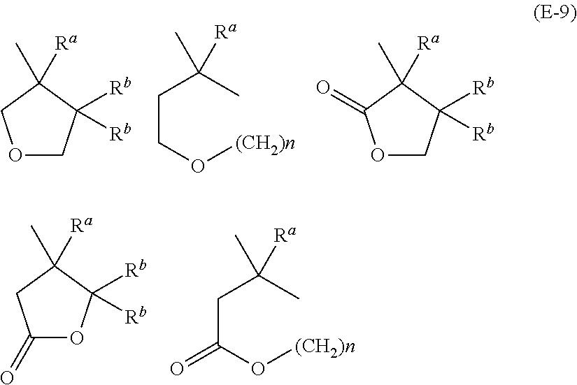 Figure US09182664-20151110-C00177