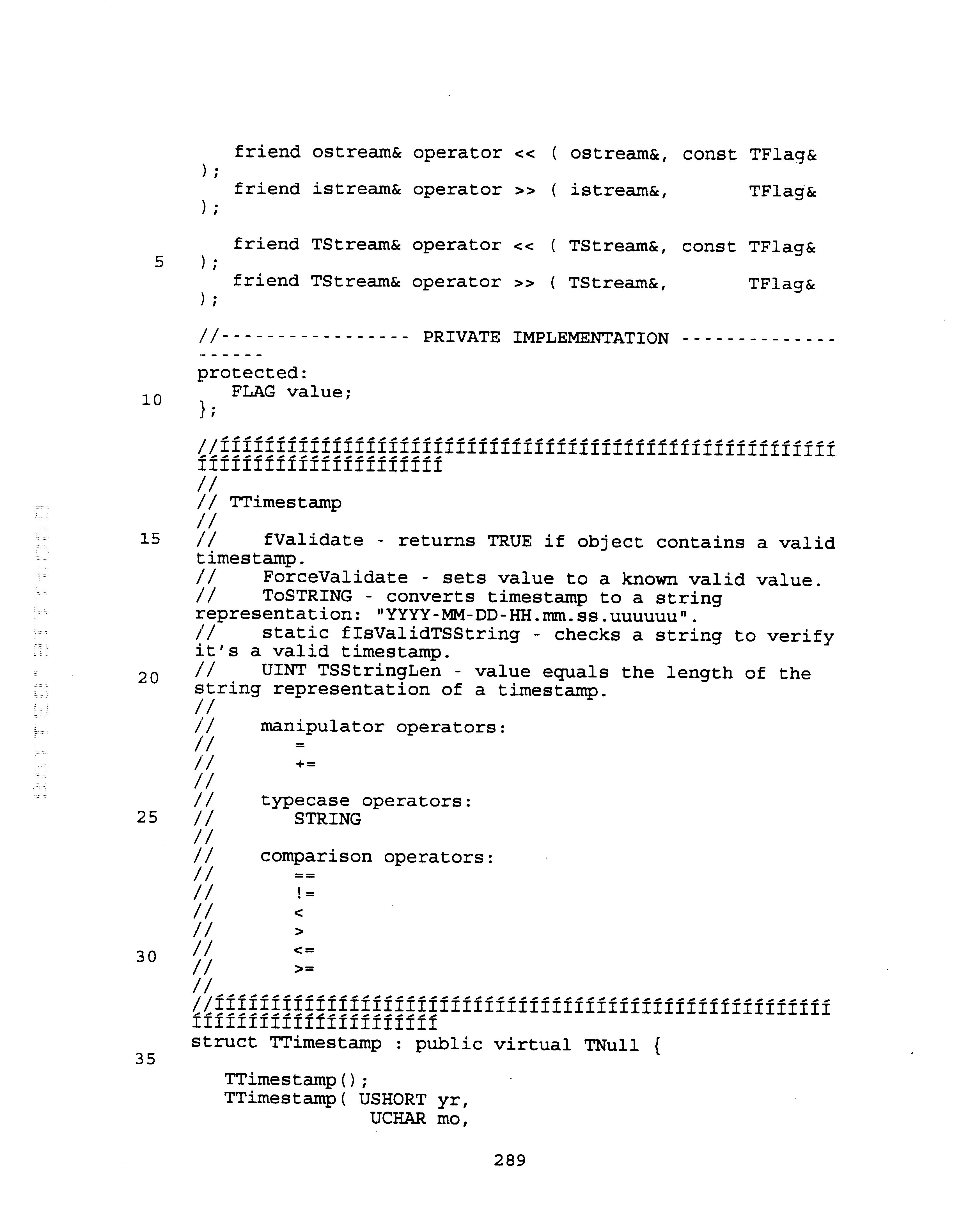 Figure US06507914-20030114-P00249