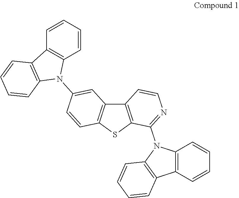 Figure US09518063-20161213-C00326