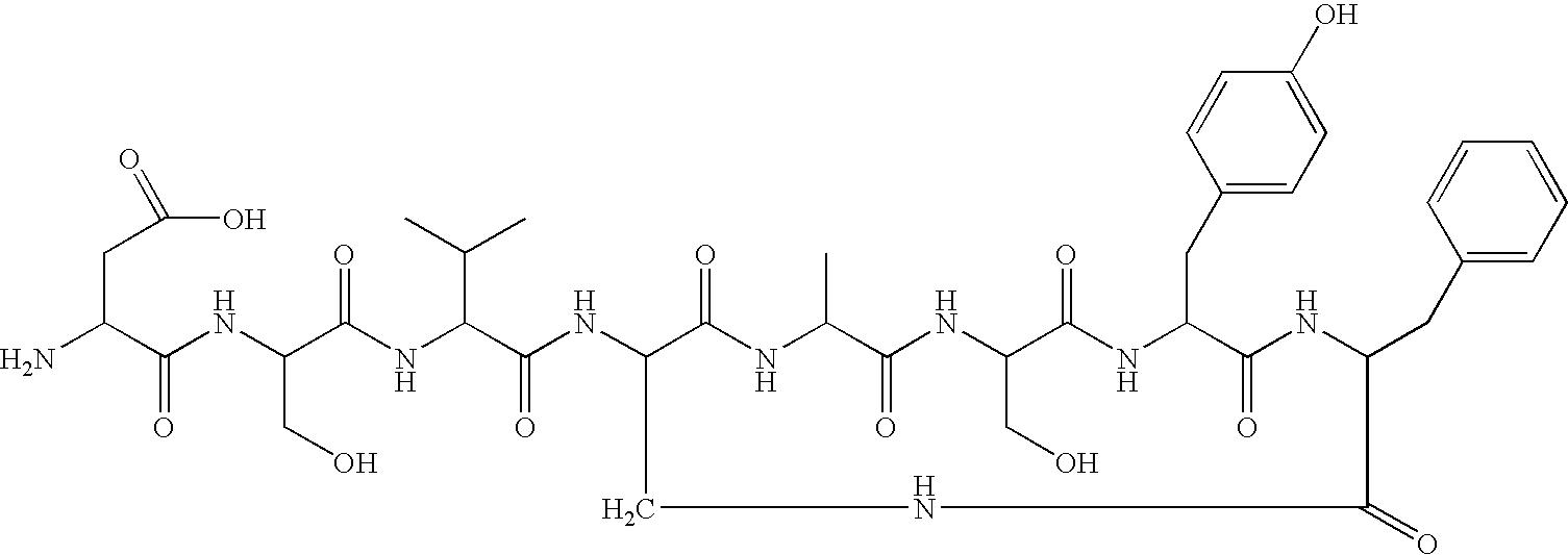 Figure US20040097402A1-20040520-C00027