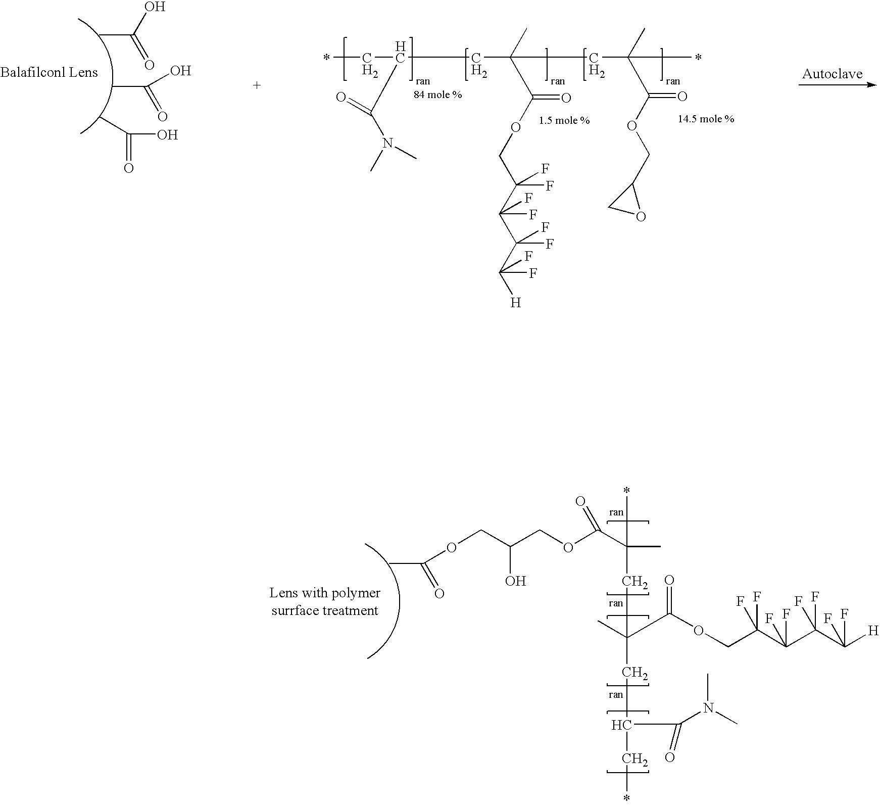 Figure US20040006386A1-20040108-C00009
