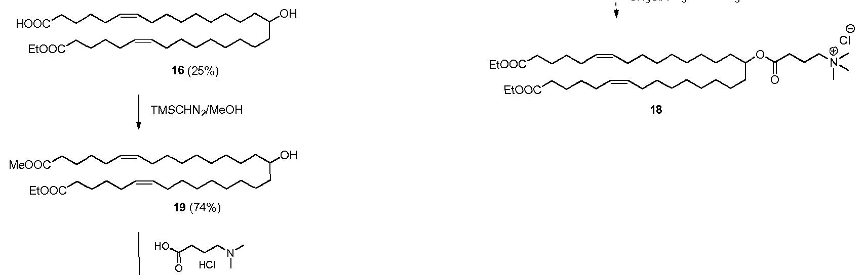 Figure imgf000134_0003