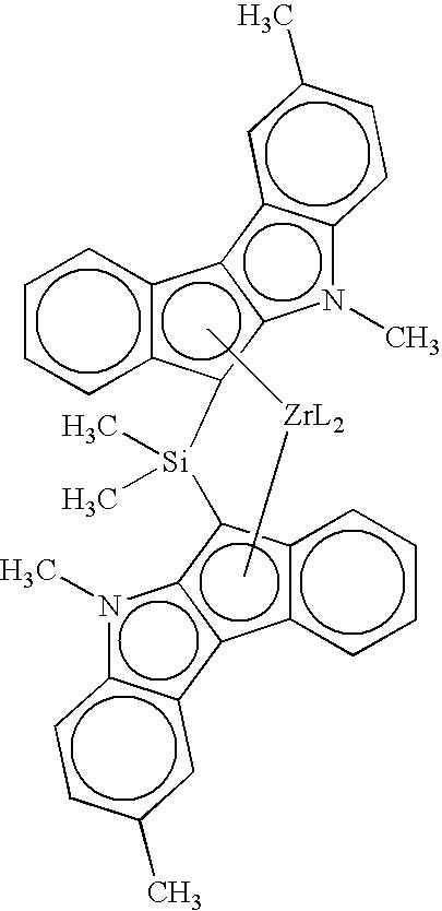 Figure US20090062490A1-20090305-C00015