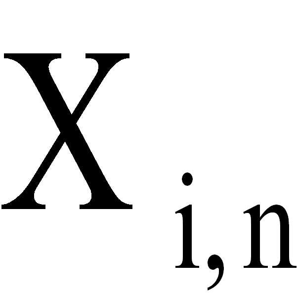 Figure 112004047478817-PAT00027