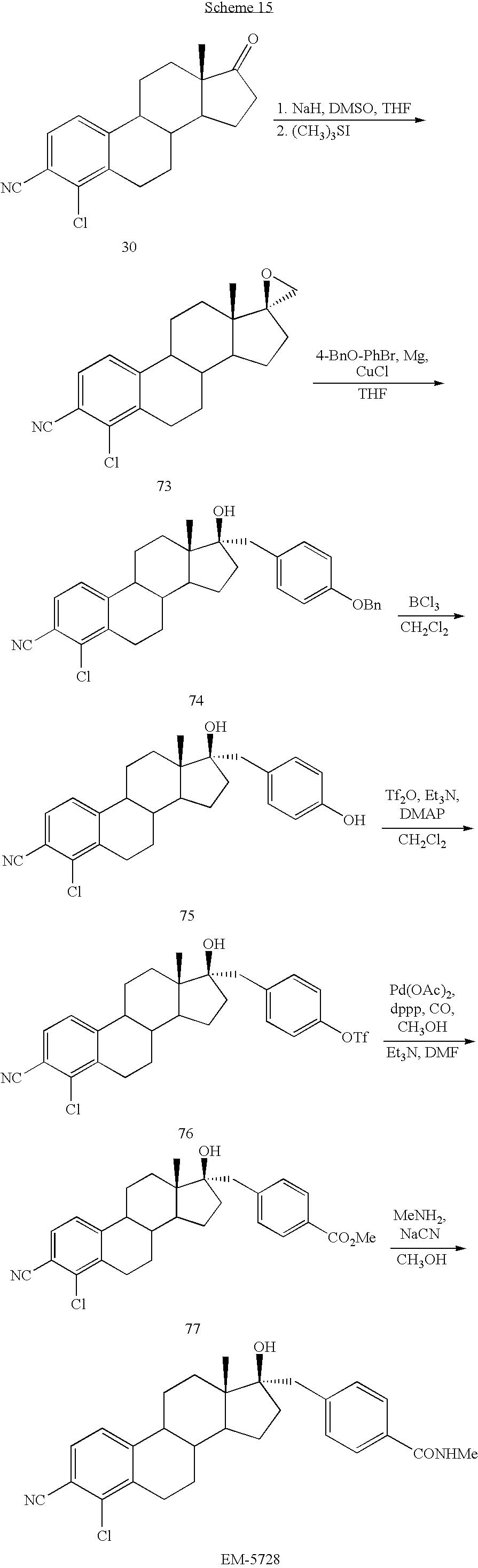 Figure US09284345-20160315-C00048