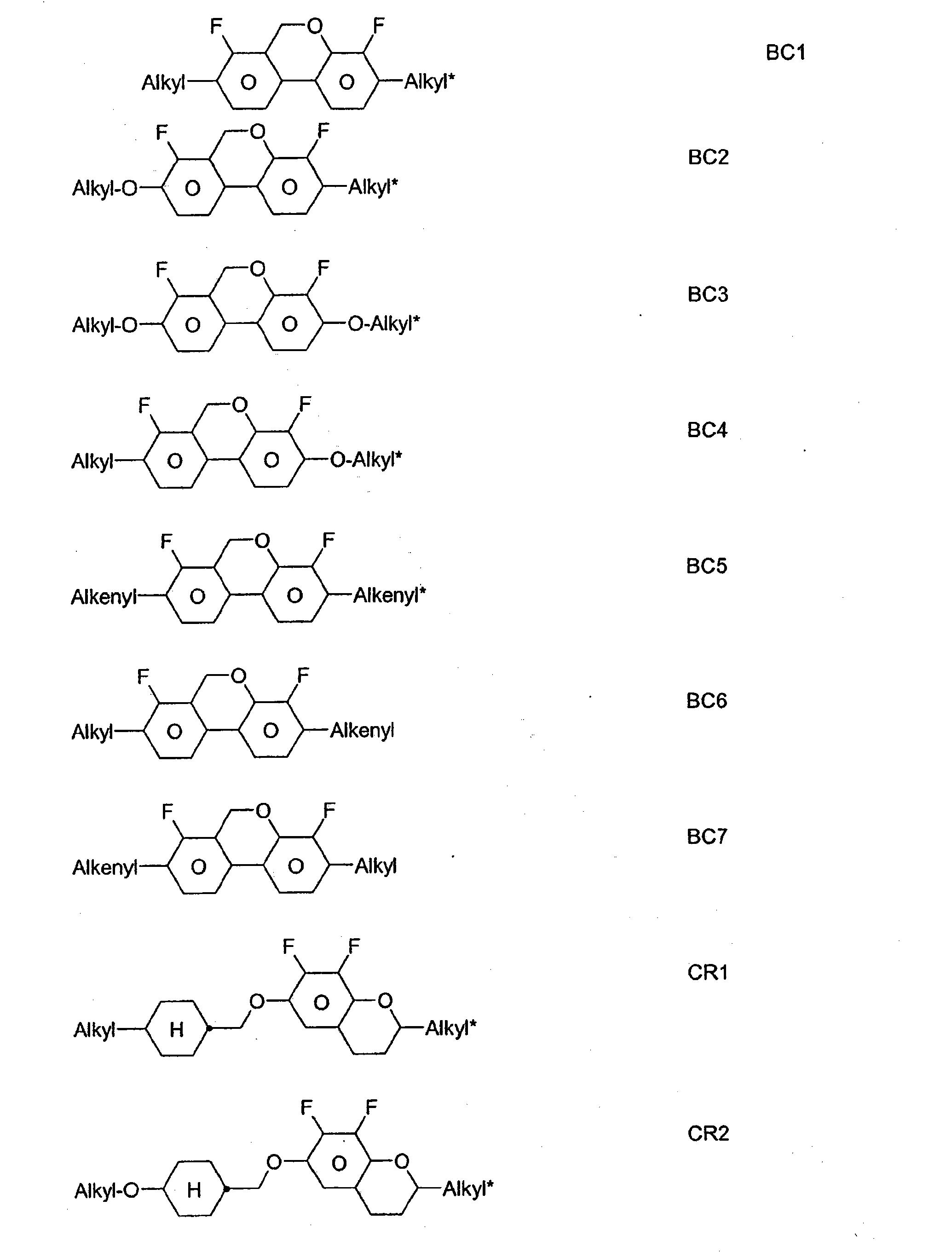 Figure CN101848978BD00601