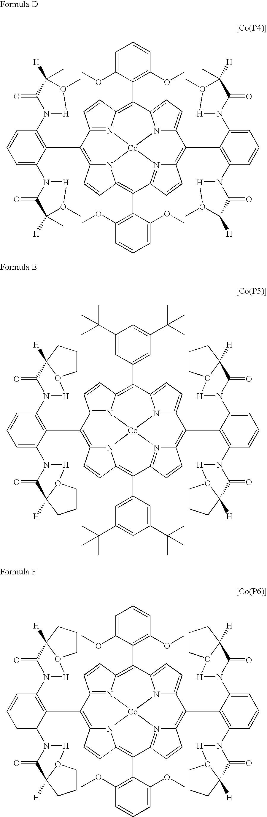 Figure US20100081838A1-20100401-C00024