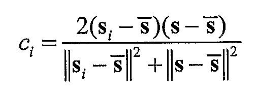 Figure 112008012948680-PCT00001