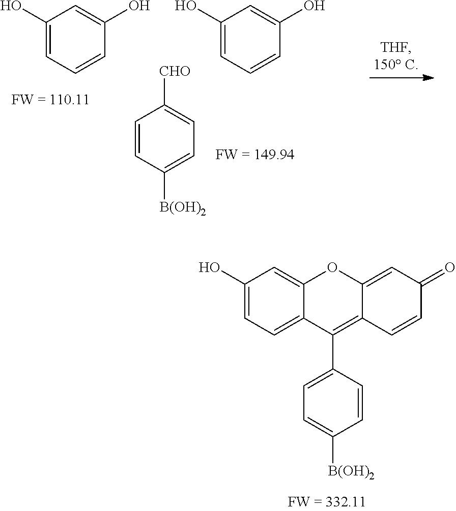 Figure US08466286-20130618-C00072