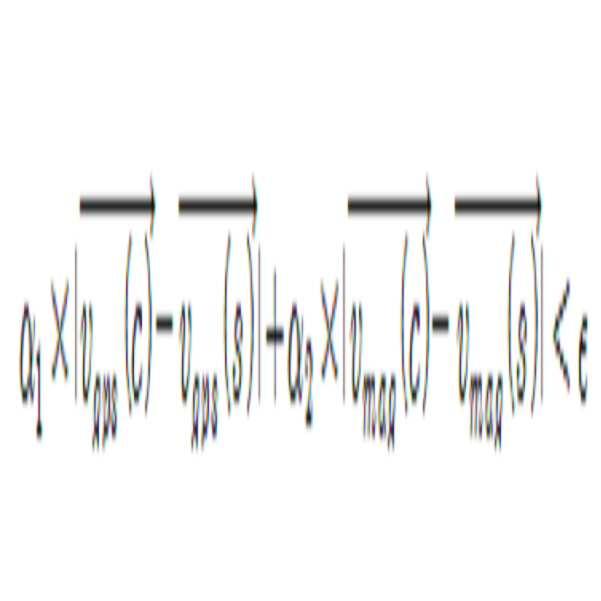 Figure 112017084774619-pat00001
