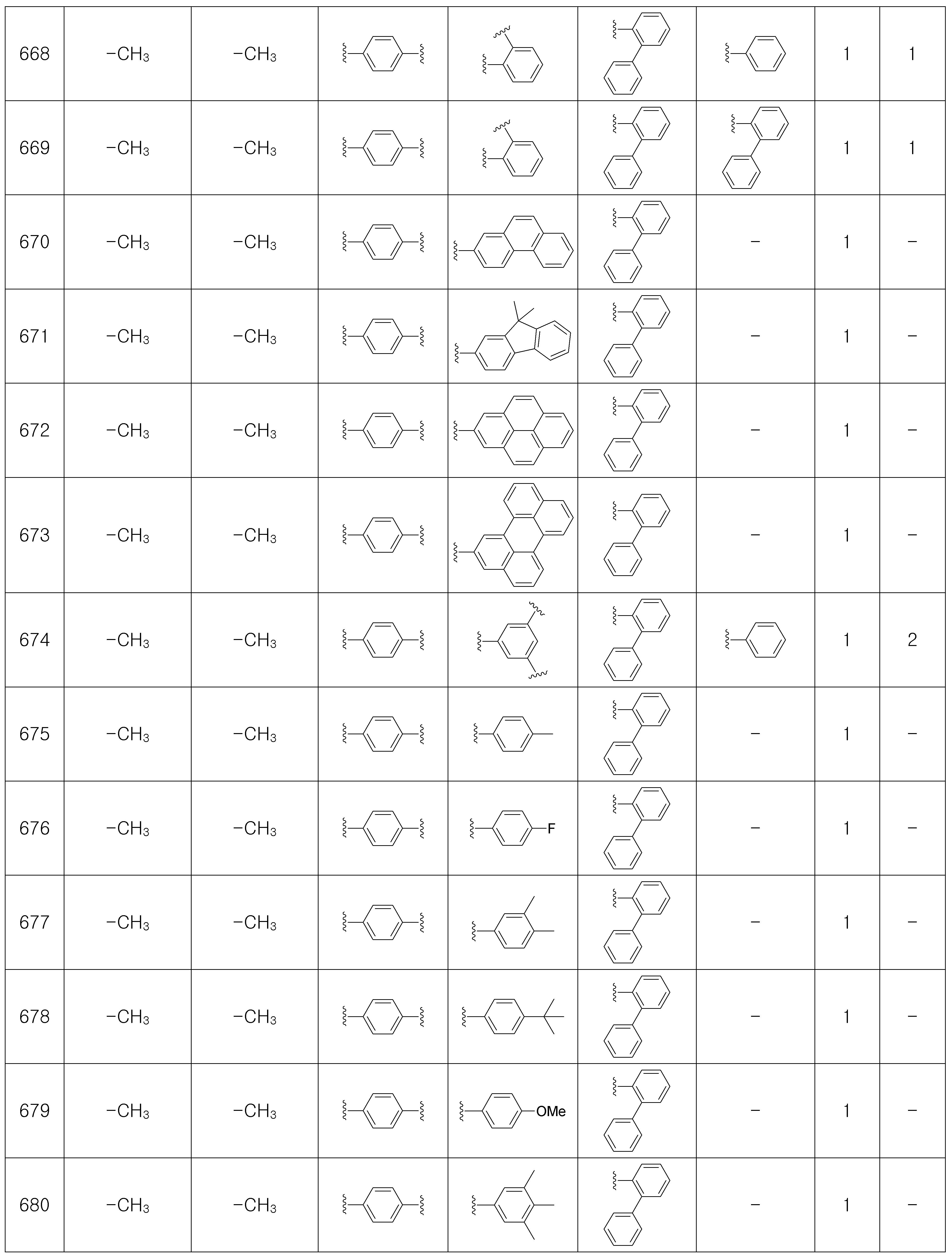 Figure 112007083008831-pat00122