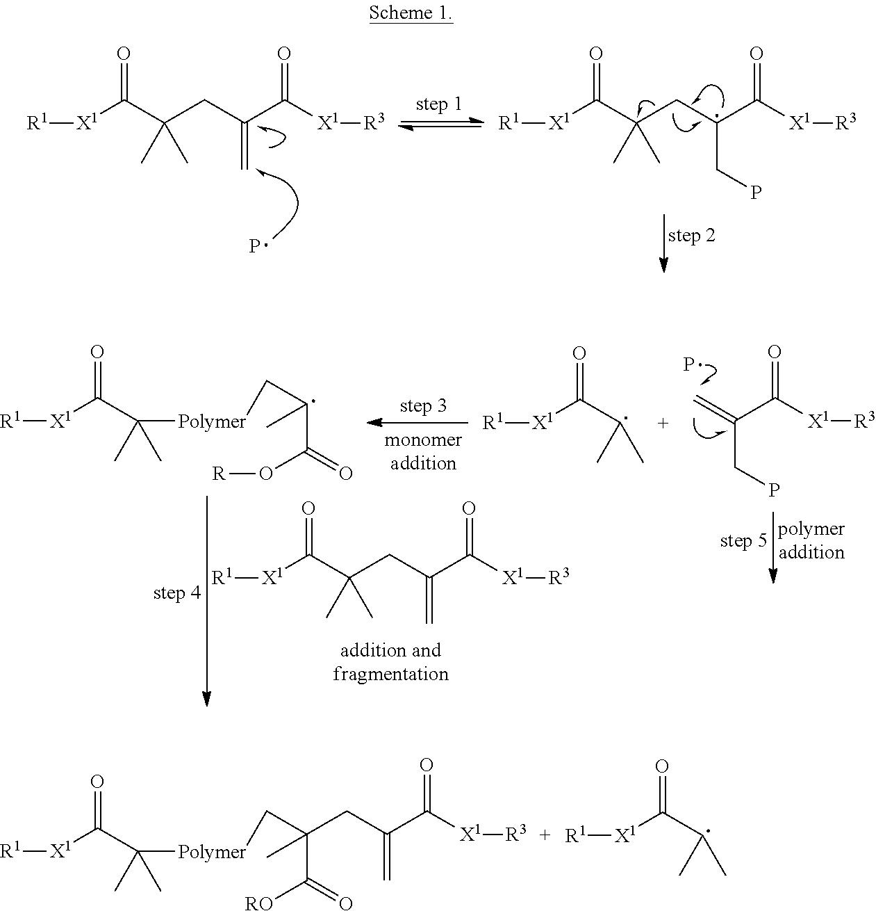 Figure US09414996-20160816-C00003