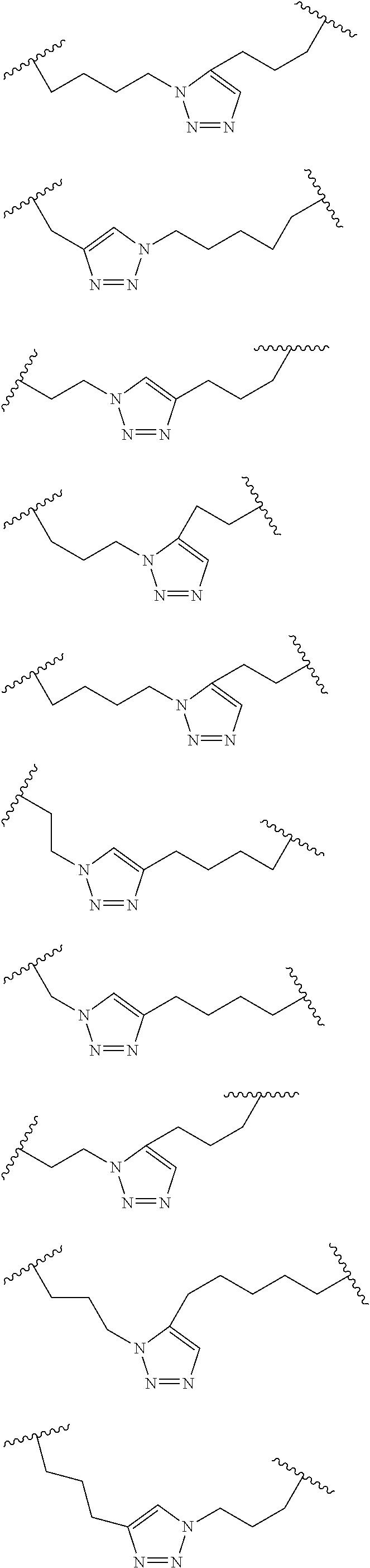 Figure US09782454-20171010-C00016