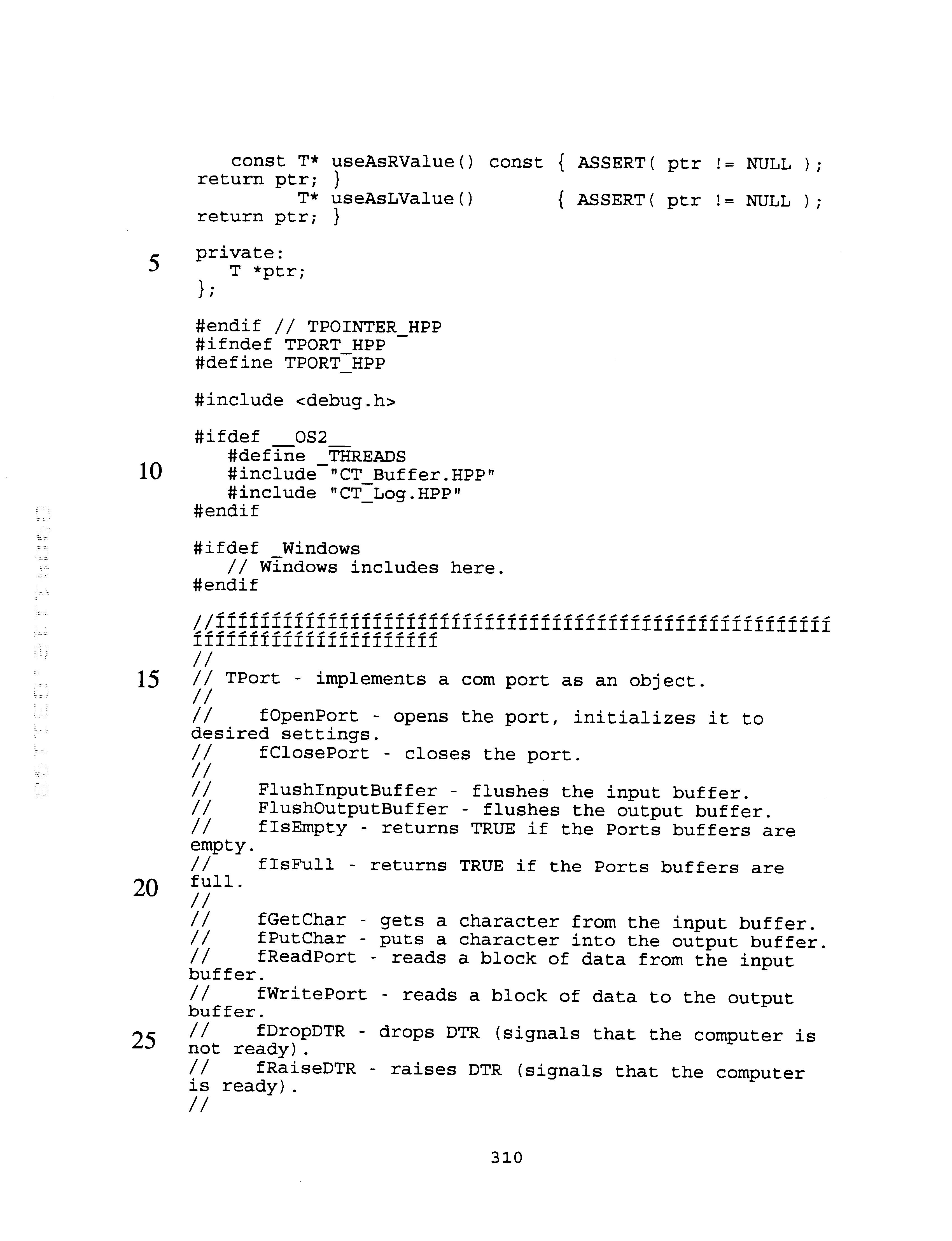 Figure US06507914-20030114-P00270