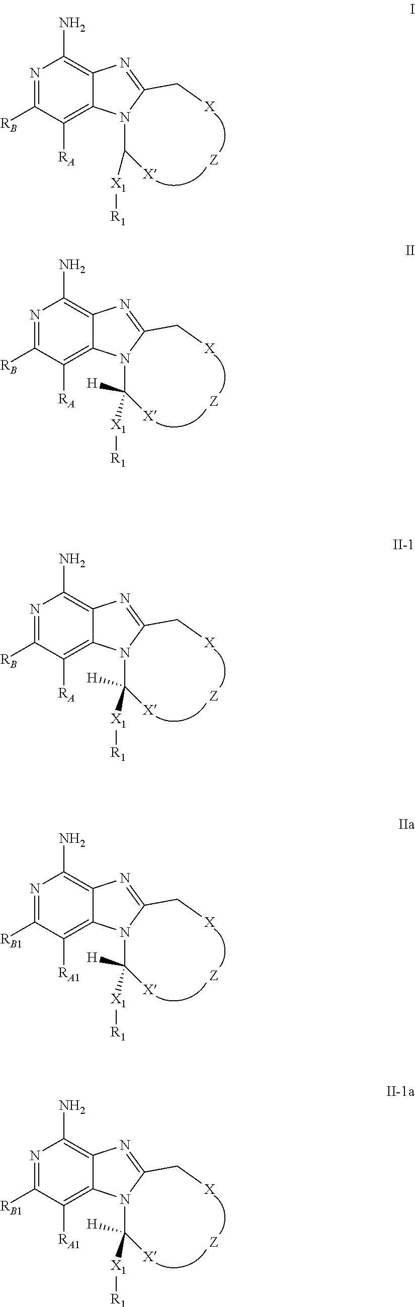 Figure US08207162-20120626-C00003