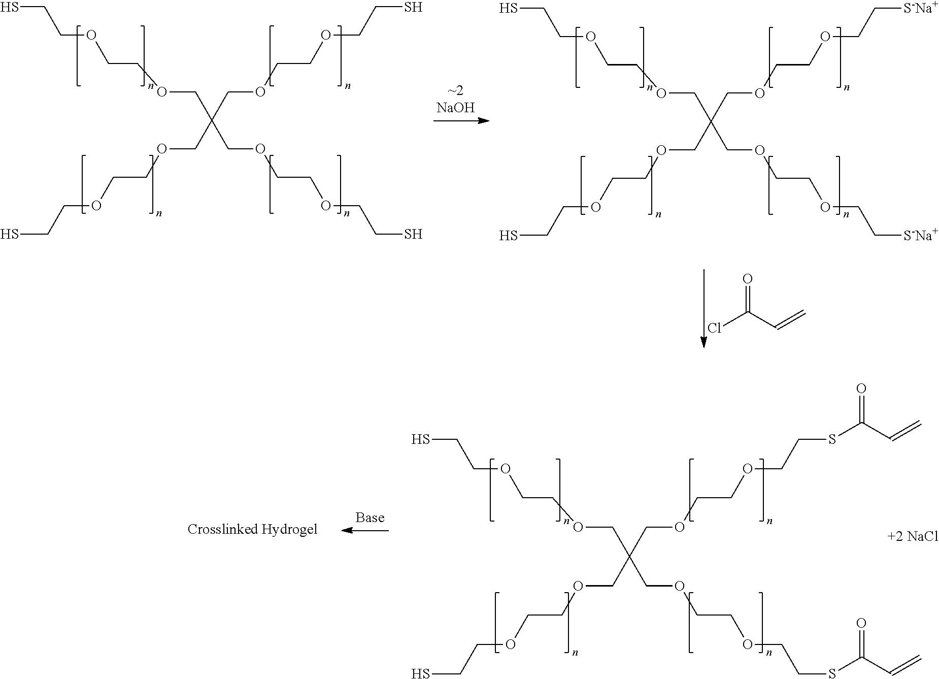 Figure US09353218-20160531-C00085