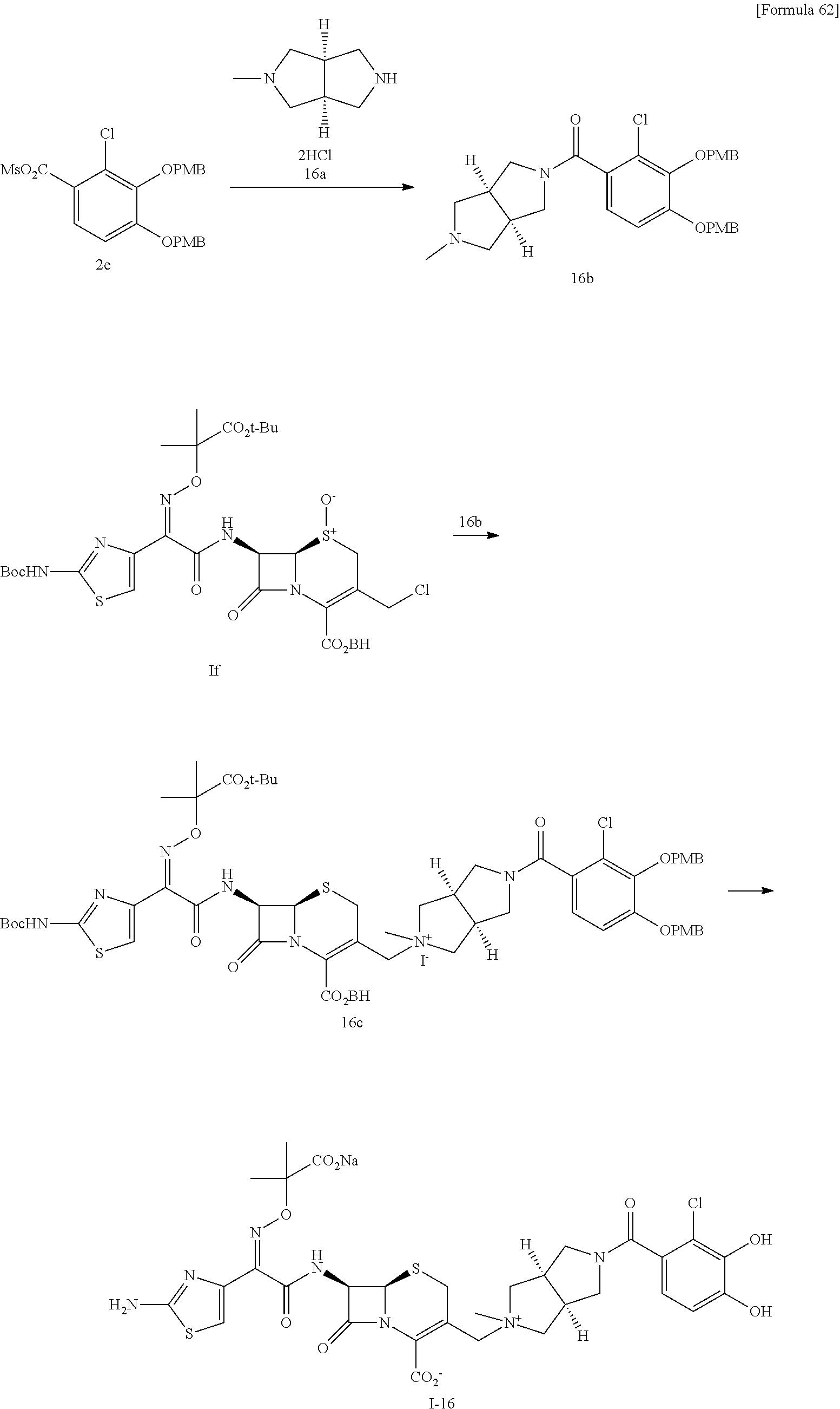 Figure US09145425-20150929-C00094