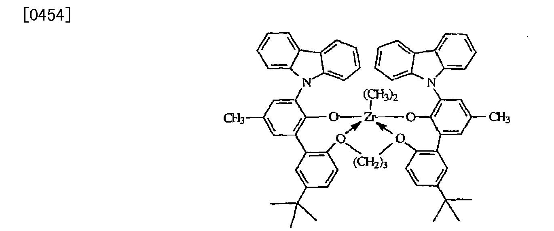 Figure CN101472951BD00424