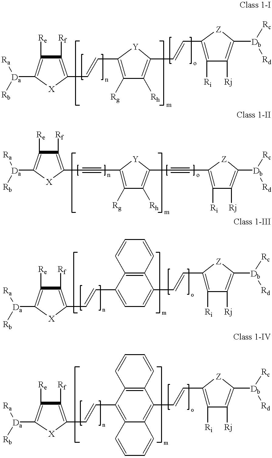 Figure US06267913-20010731-C00004