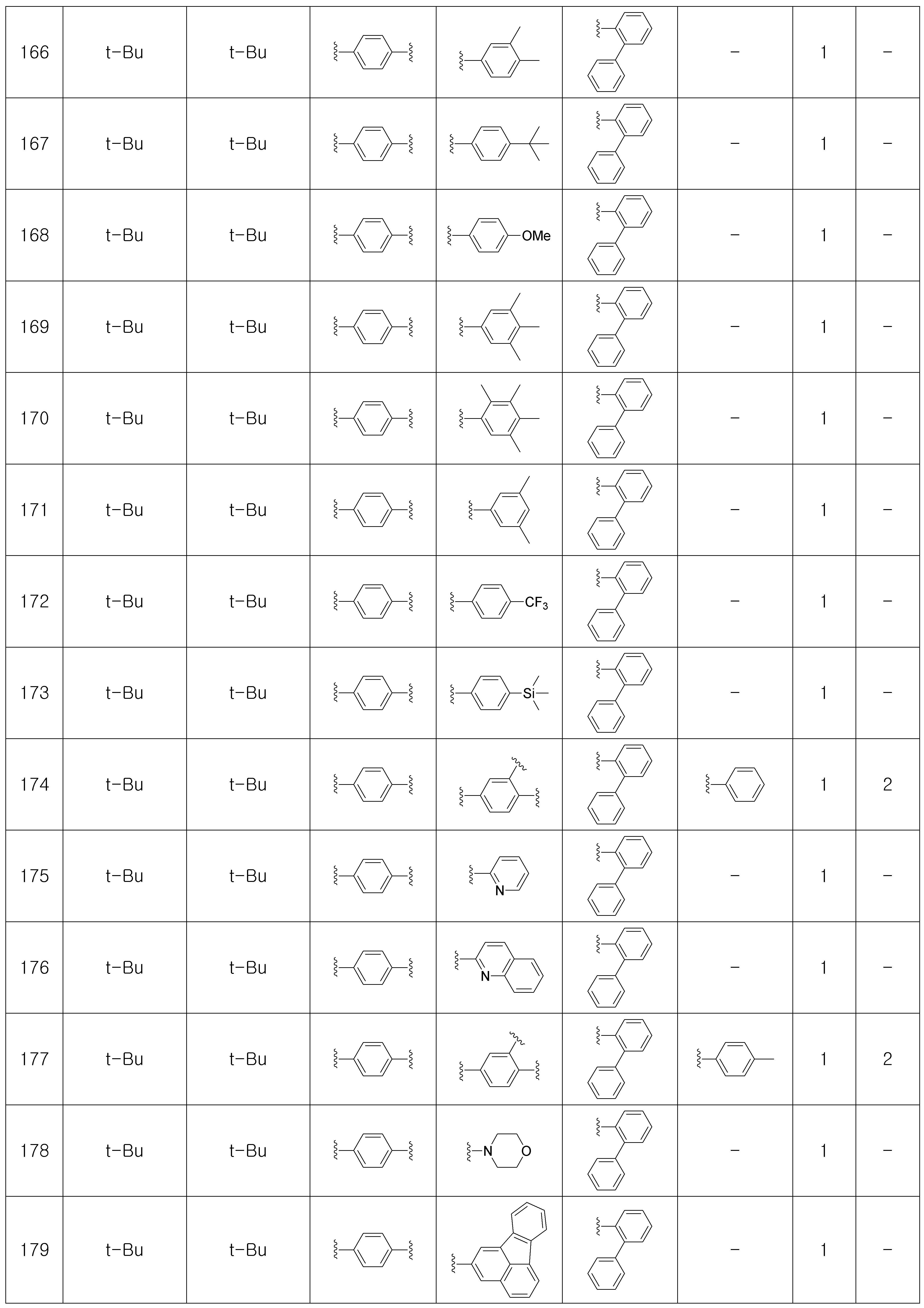 Figure 112007083008831-pat00089