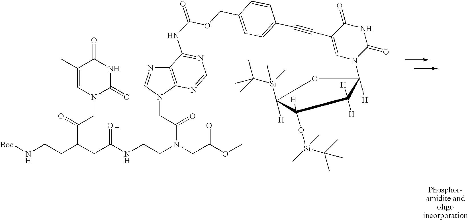 Figure US08932992-20150113-C00101