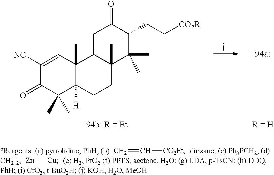 Figure US08067465-20111129-C00082