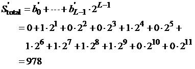 Figure 112011006288101-pat00018