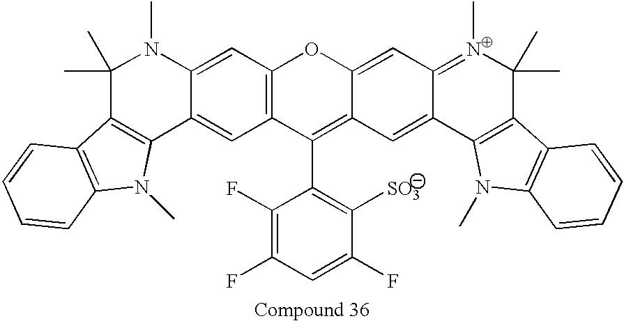 Figure US06716979-20040406-C00078
