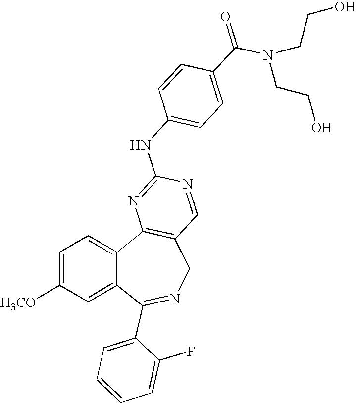 Figure US07572784-20090811-C00183