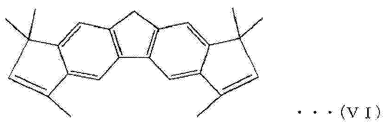 Figure 112015078102705-pct00010