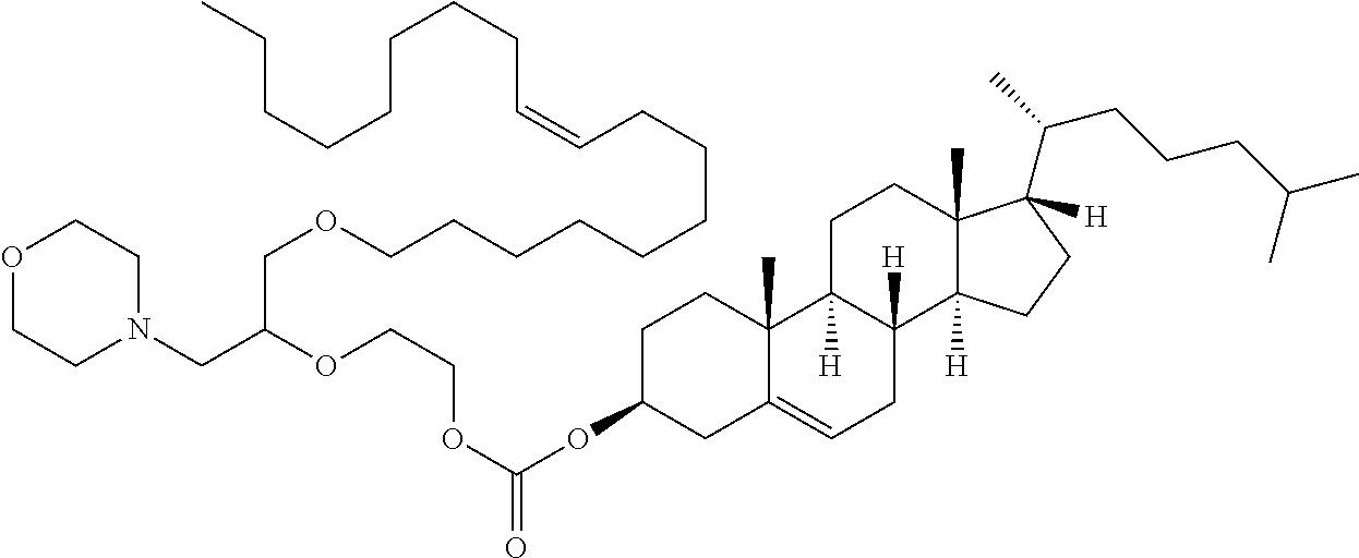 Figure US20110200582A1-20110818-C00274