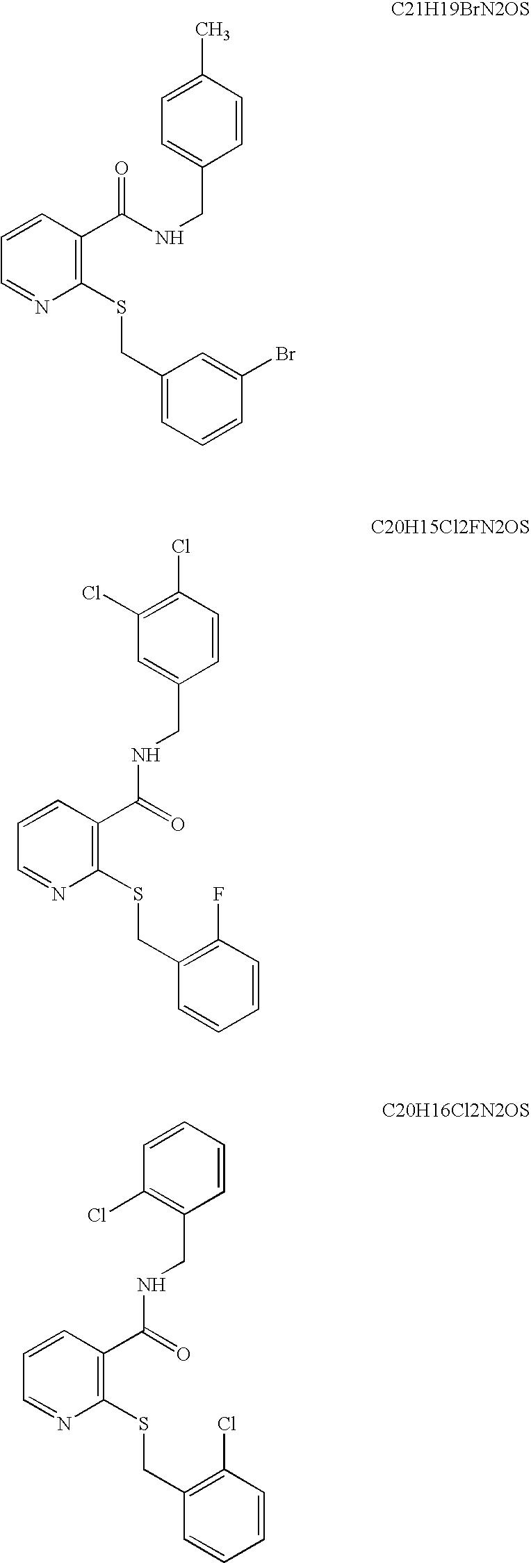 Figure US20070196395A1-20070823-C00082