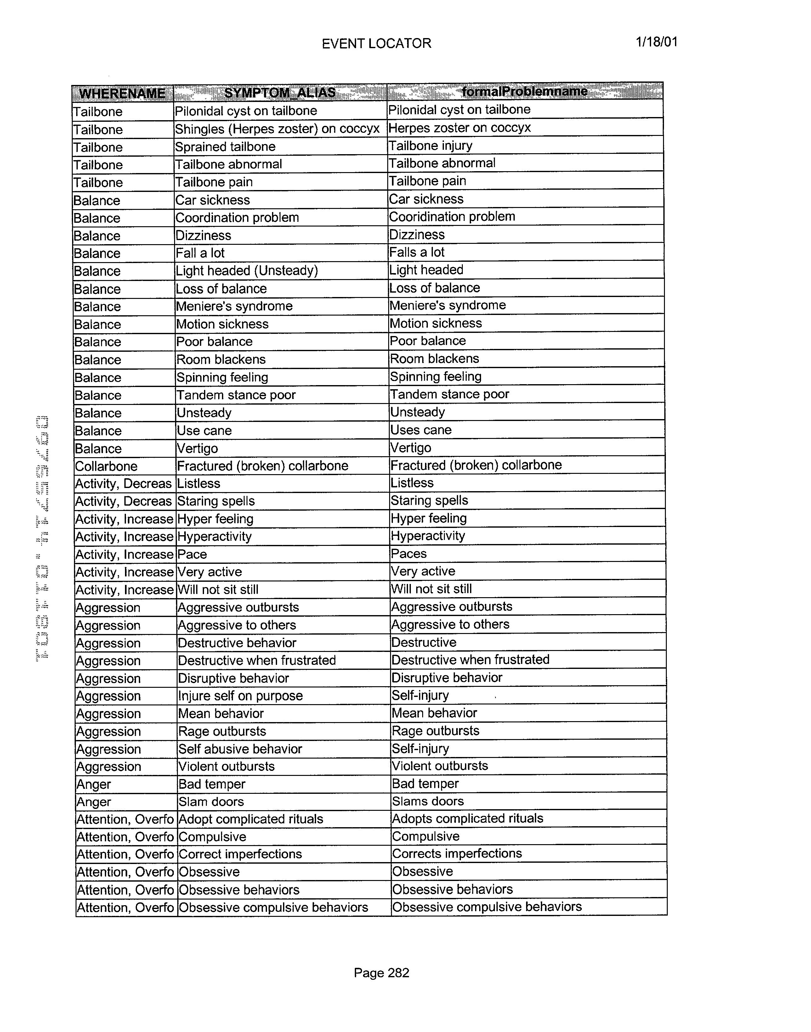 Figure US20030061072A1-20030327-P00283