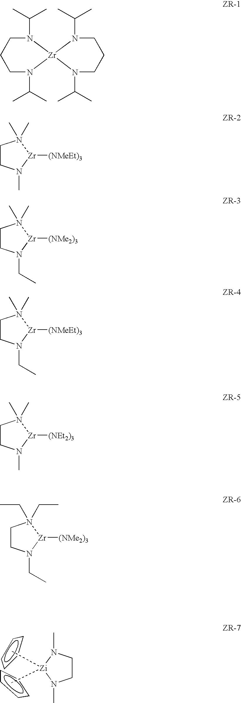 Figure US20100112211A1-20100506-C00018