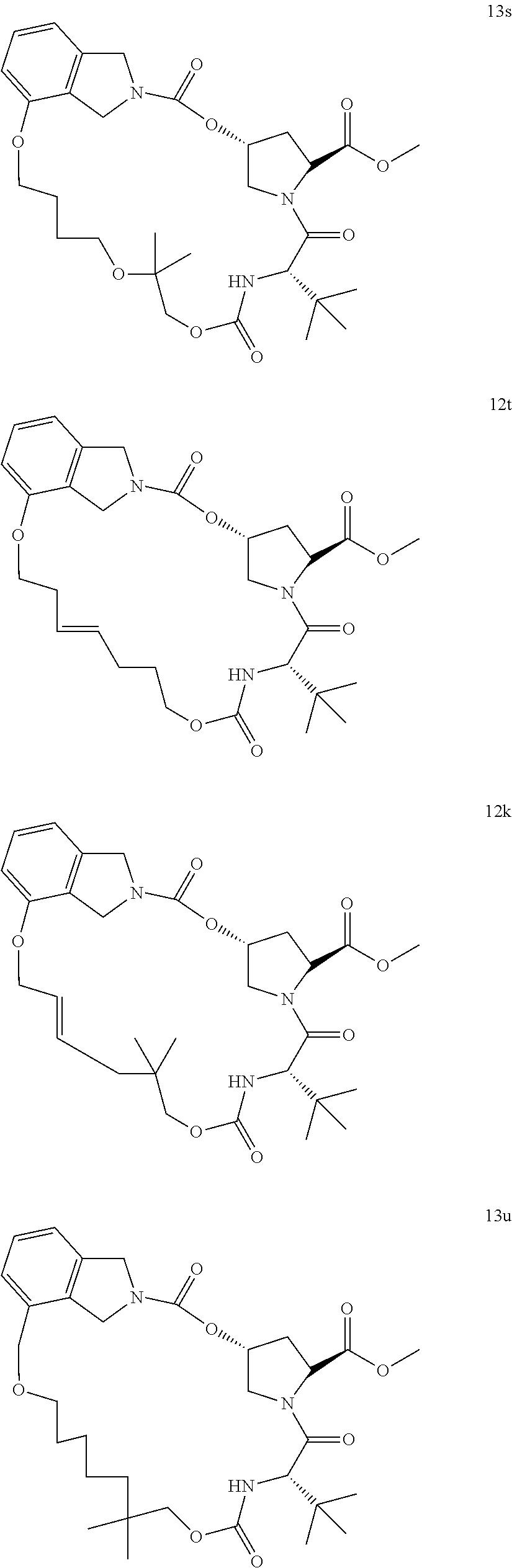 Figure US08962810-20150224-C00069